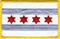 chicagoflag